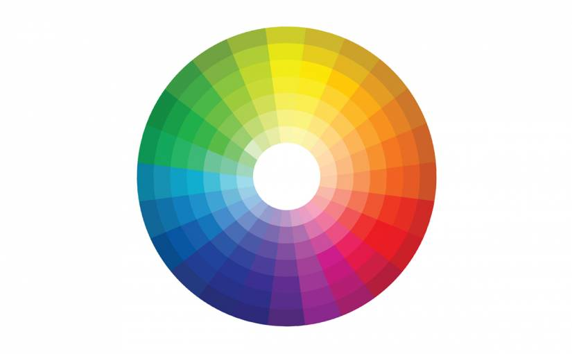 How Does Color Affect Your Potential Customers?