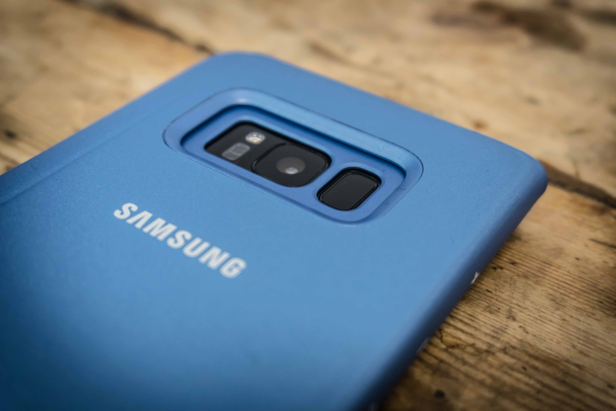 Samsung ceases mobile phone production in China as domestic rivals gain ground
