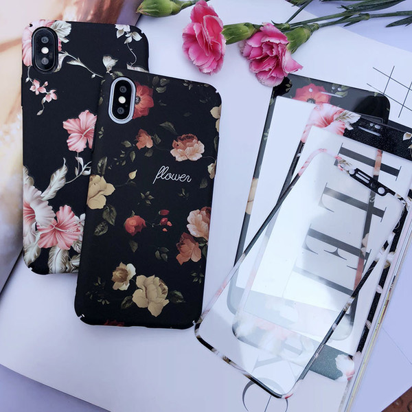 4-floral-phone-cases-that-still-work-right-into-winter